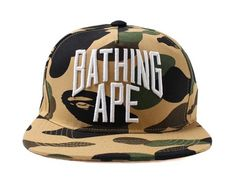 89f01e44508c9 28 Best Dem hats ill be rockin. images