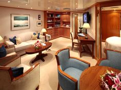 inside-seadream-luxury-yachts.jpg (600×450)