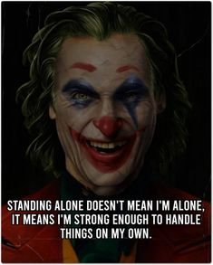 Joker Movie Quotes 50 Best Quotes, On We Bring to You These 50 Best Quotes and sayings from joker Movie. Heath Ledger Joker Quotes, Best Joker Quotes, Badass Quotes, Best Quotes, Movie Quotes, True Quotes, Motivational Quotes, Funny Quotes, Sassy Quotes