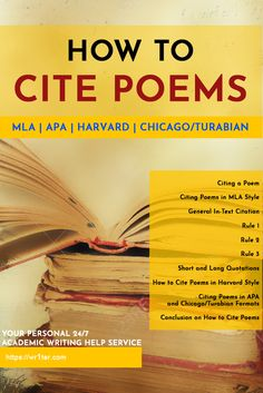 How to cite poems in MLA, APA, Harvard, or Chicago/Turabian formats, this article can help you to make direct quotes correctly. Simple Love Quotes, Secret Love Quotes, Best Love Quotes, Romantic Love Quotes, Love Quotes For Him, Perfect Image, Perfect Photo, Love Photos, Cool Pictures