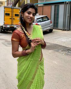 Glam Photoshoot, Indian Beauty Saree, Beautiful Saree, Indian Dresses, Sari, Culture, Actresses, People, Girls