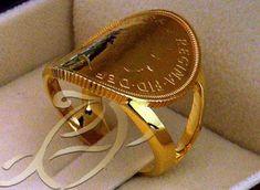 Eλληνικο χειροποιητο κοσμημα - ΧΡΥΣΟΣ ΚΑΙ ΤΕΧΝΗ : ΔΑΧΤΥΛΙΔΙΑ ΚΑΙ ΚΟΣΜΗΜΑΤΑ ΜΕ ΧΡΥΣΗ ΛΙΡΑ Sparkles, Mystic, Gold Jewelry, Leather, Accessories, Hands, Gold Jewellery, Jewelry