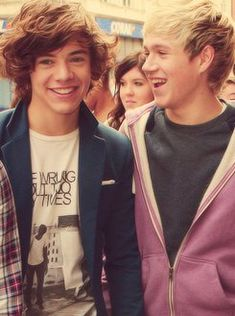 They are so young here!! Curls get the girls and dont get me started on that Irish accent ;)