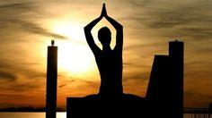 Paz e Plenitude: O caminho para realização pessoal e Felicidade