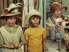It's me: Leonie: Pippi Series Movies, Movies And Tv Shows, Tv Series, Pippi Longstocking, Carl Larsson, My Superhero, Good Old Times, Tall Tales, Old Tv Shows