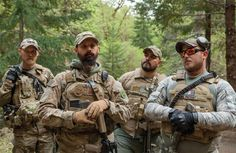 Oregon Militias Threaten Violence Over GOP Carbon Credit Standoff; Capitol Closed for Safety +Video Posse Comitatus, State Of Oregon, Republican Senators, State Police, National Guard, Right Wing, Save The Planet, Weekend Is Over, Federal