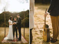 new zealand wedding   http://greenweddingshoes.com/new-zealand-winter-wedding-danelle-dirk/