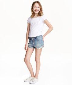 acc5acb041 71 Best BLUE JEAN BABE~ images | Blue Jeans, Jeans, Jeans pants
