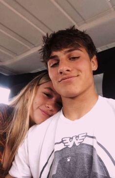 ✰𝚙𝚒𝚗𝚝𝚎𝚛𝚎𝚜𝚝 : wanting a boyfriend, boyfriend goals, future boyfriend, Cute Couples Photos, Cute Couple Pictures, Cute Couples Goals, Couple Pics, Goofy Couples, Couple Things, Romantic Couples, Teenage Couples, Adorable Couples