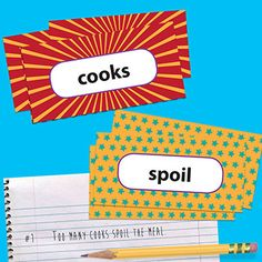 Free resource to use to introduce subject verb agreement there are skip the worksheets 5 grammar games to play instead platinumwayz