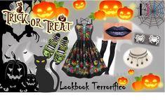 ¡Feliz Halloween! | Entender la Belleza Feliz Halloween, Halloween Disfraces, Home Parties, Halloween Party, Pumpkins, Beauty