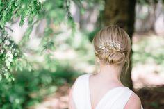 Revival Photography | Husband + Wife | Fine Art Wedding Photography | NC Wedding Photographers www.revivalphotography.com