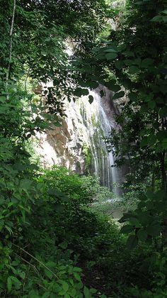 Beautiful Nicaragua http://www.travelandtransitions.com/destinations/destination-advice/latin-america-the-caribbean/