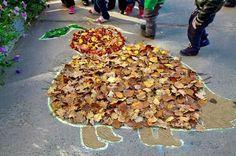 Autumn Eyfs Activities, Harvest Activities, Nursery Activities, Outside Activities, Hedgehog Craft, Nocturnal Animals, Forest School, Fall Pictures, Autumn Art