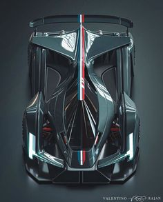 Man Illustration, Futuristic Cars, Concept Cars, Valentino, Le Mans, Vehicles, Electric, Sketch, Awesome