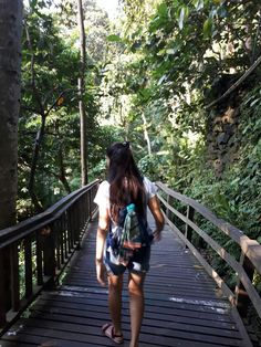 Having a great destination for your soul ! #monkeyforest #Ubud #Bali #Indonesia