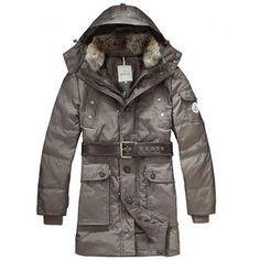 224495a09ad9 35 Best down coats images