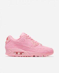 """Nike Sportswear - Air Max 90 DMB QS """"Shanghai"""""""