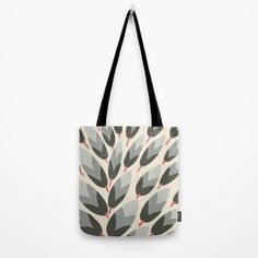 #totebag #bag #design #fashion #pattern #vintage #nature #society6 #emmanuelsignorino