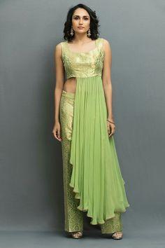Western Dresses, Indian Dresses, Indian Outfits, Stylish Dresses, Fashion Dresses, Mehndi, Ethnic Dress, Indian Designer Wear, Churidar