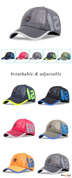 US$8.29+Free shipping. Men's Cap, Men's Fashion, Baseball Hat, Baseball Cap. Breathable, Adjustable and Quick-drying. Material: Cotton. Color: Black, Light Grey, Rose, Army Green, Blue.