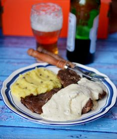 Mashed Potatoes, Meals, Cooking, Ethnic Recipes, Food, Whipped Potatoes, Cuisine, Kitchen, Meal