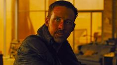 BLADE RUNNER: 2049 Comes to Life in 2 Behind-the-Scenes Features