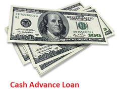 Payday loans cana virginia image 1