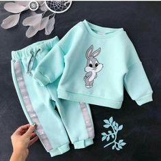 """- """"Mi piace"""": commenti: 27 – Children& Clothing what…"""" - Baby Outfits, Little Girl Outfits, Kids Outfits Girls, Cute Outfits For Kids, Fall Toddler Outfits, Disney Baby Clothes, Baby Kids Clothes, Baby Kind, Cute Baby Girl"""