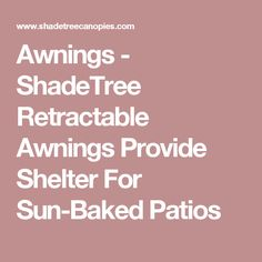 local offers and discount awnings shadetreea canopies to do