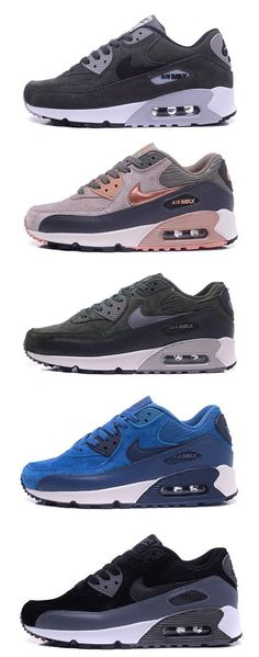44 Best Nike air max images | Nike air max, Nike, Air max