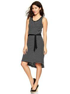 Favorite Fashion �PINS�-Spring Fashion