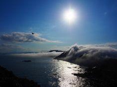 日和山海岸 - Google 検索