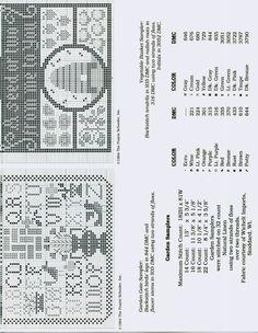 Book No.45_Garden Samplers_4/5