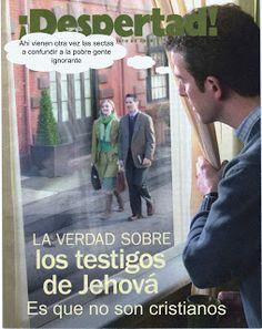 ¿Existe el Infierno? - Catolicos Hispanos / Red Viva