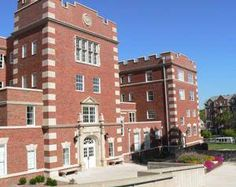 Founded in 1833, Stephens has the distinction of being the second oldest women's college in the country. The Stephens' curriculum has a liberal arts core, but the college also has notable programs in the performing arts and pre-professional areas such as health and business. The college's attractive 86-acre campus is located in Columbia, Missouri, a small city that is also home to the University of Missouri and Columbia College...my mother graduated from here in 1957