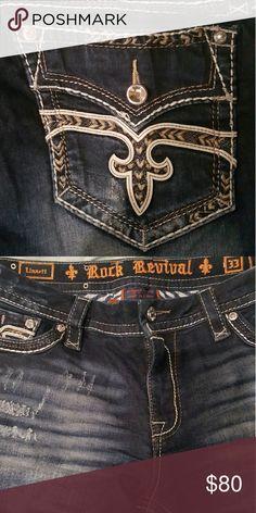 Rock revival shorts Rock revival Jean shorts Rock Revival Shorts Jean Shorts