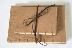 Conjunto de livros Copta Médio + Grande - Livraria Studio