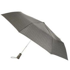 Gift of the Day: We're giving you the chance to win a totes TITAN Super Strong Large Folding Umbrella! #GiftOfTravel
