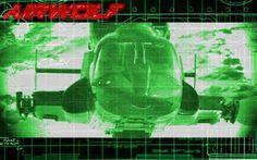 Resultados de la búsqueda de imágenes: air wolf - Yahoo Search Results Yahoo Search