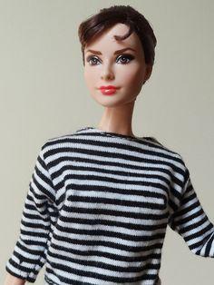 Audrey Hepburn ◉◡◉