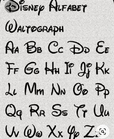 How To Write Calligraphy, Calligraphy Handwriting, Calligraphy Art, Handwriting Fonts Alphabet, Calligraphy Lessons, Alphabet Writing, How To Write Cursive, The Alphabet, Cute Fonts To Write