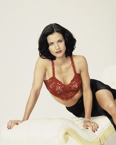 Courteney Cox Courtney Cox Emma Roberts Cox And Cox Eight Image Search