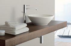 DV032542S 洗面ボウル(洗面器)  美しいデザインの洗面台をはじめとした水まわり商品のセラトレーディング