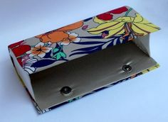 clutch-floral-cac235