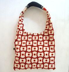 Sacos   Bags