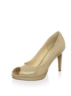 Cole Haan Women's Air Chelsea Peep Toe Pump, http://www.myhabit.com/redirect/ref=qd_sw_dp_pi_li?url=http%3A%2F%2Fwww.myhabit.com%2Fdp%2FB009D4D60K%3F