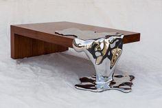 Image result for man furniture
