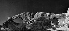 explore+the+sky | Explore the night sky this Sunday at Arches National Park (photos ...