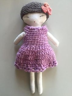 Dolls – Toi Gallery